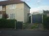 House_Front_4.jpg